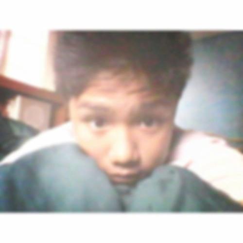 PeterMiranda's avatar