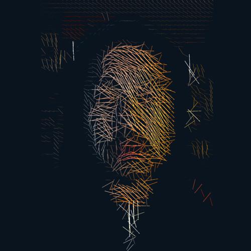 A1©'s avatar