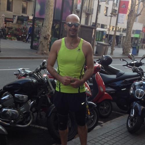 pini1501's avatar
