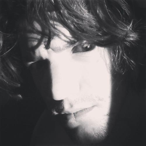 algolius's avatar
