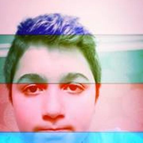 Can Hacıoğlu 1's avatar
