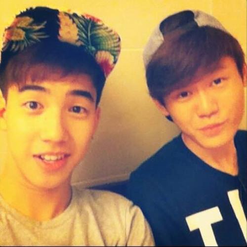 Lai Chee 1's avatar