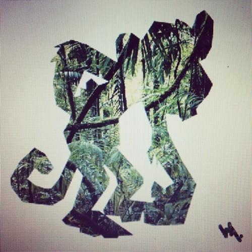 sc_malin's avatar