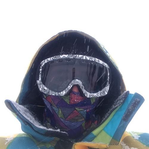 ShakableMilk's avatar
