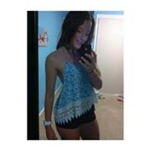 Ashleigh Steer's avatar