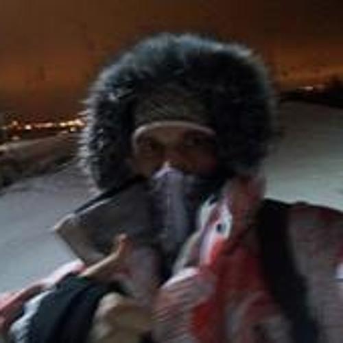 Jouni Kristo's avatar