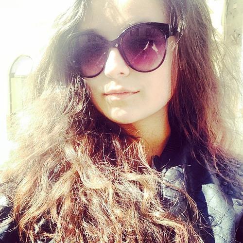 Denisa Pandelea's avatar