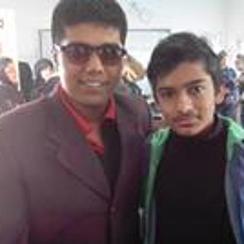 Tahsif Uddin's avatar
