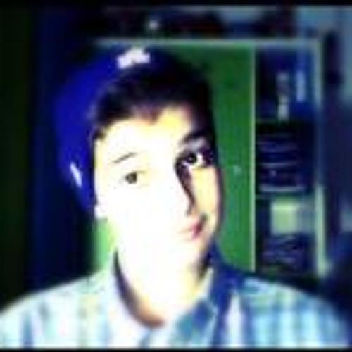 Gonçalo Lopes 24's avatar