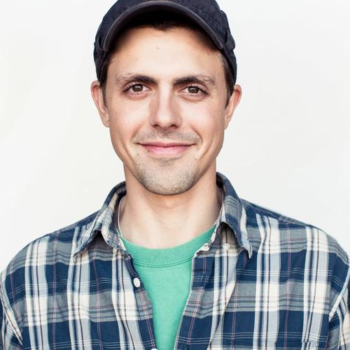 Sam Guilford's avatar