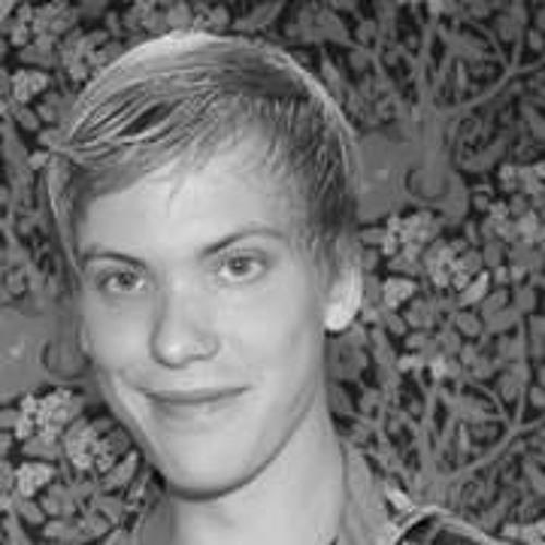 Robin Falk 6's avatar