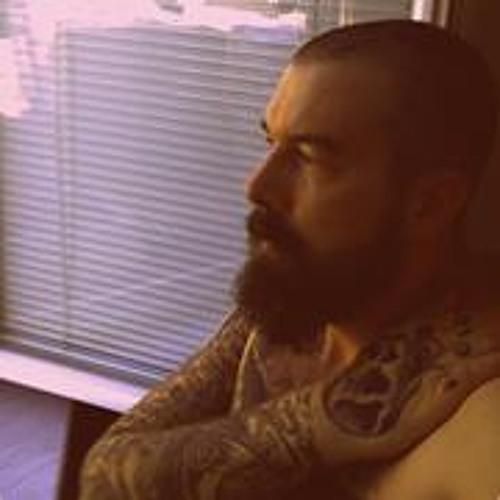 Hp Faist's avatar