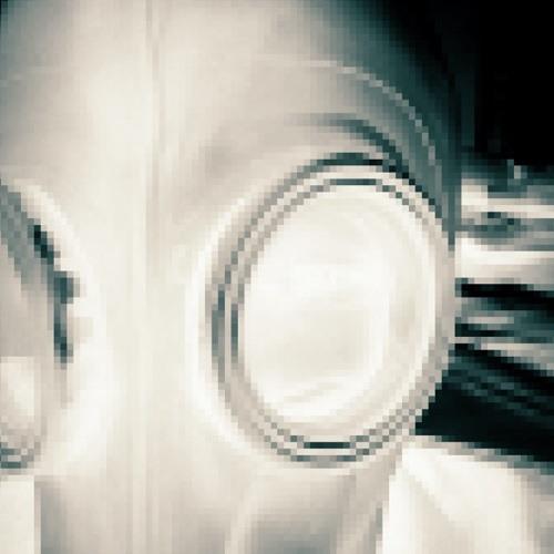 Xeenotics's avatar
