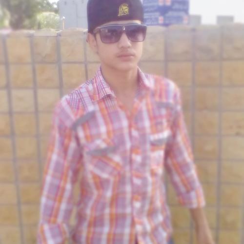 xami302's avatar