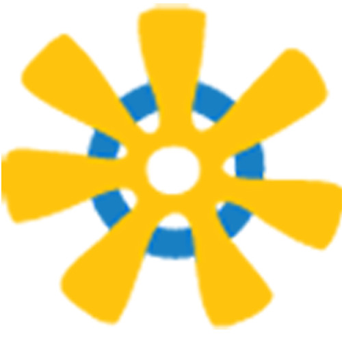 PANTHER MUSIC GROUP LLC's avatar