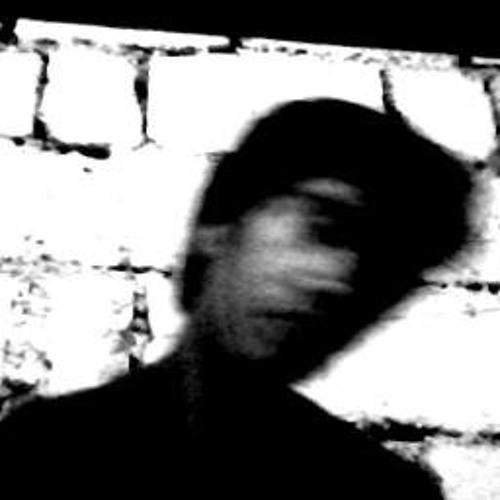 audi3's avatar