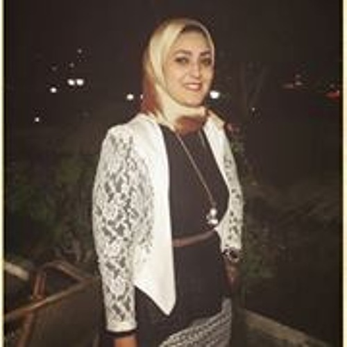 RaNa Maher 7's avatar