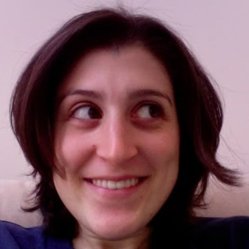 Ms. Sarullo's avatar