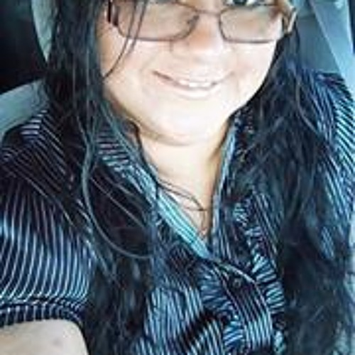 Jessica Hernandez 237's avatar