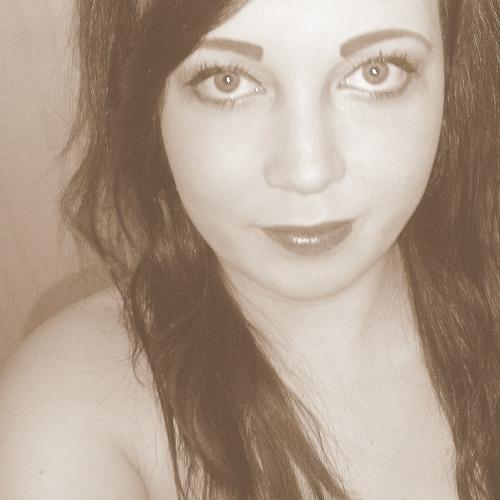 Lisseell's avatar