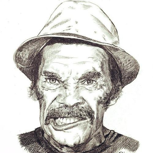 Chacho Bustos's avatar