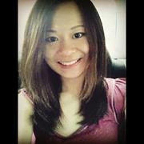 Samantha Tee 2's avatar
