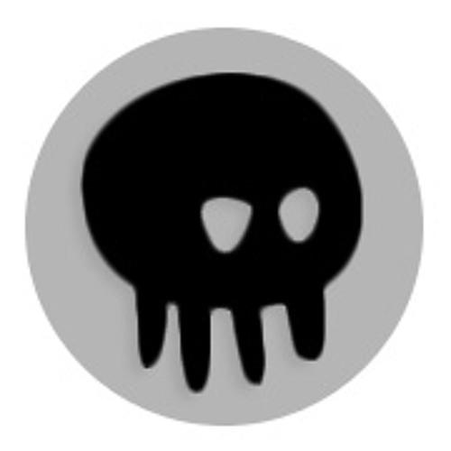 robox neotech records's avatar