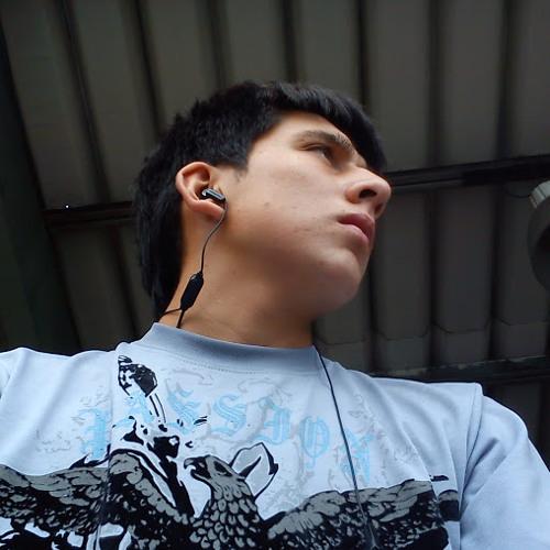 anibal toledo cares 1's avatar