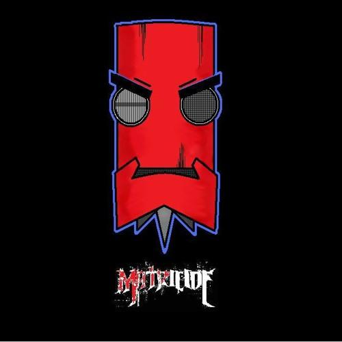MATRICIDE's avatar