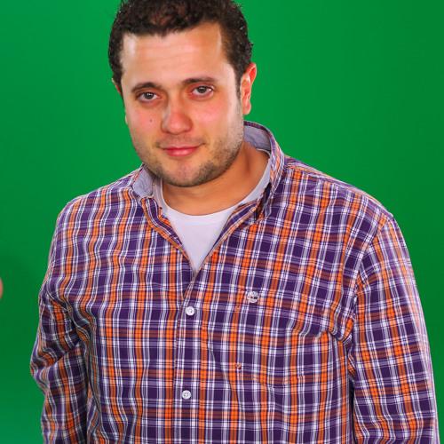 Eslam Bahaa  Said's avatar