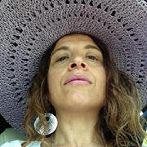 RosaG's avatar