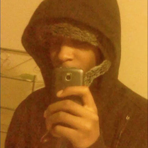 Rakees Frazier's avatar