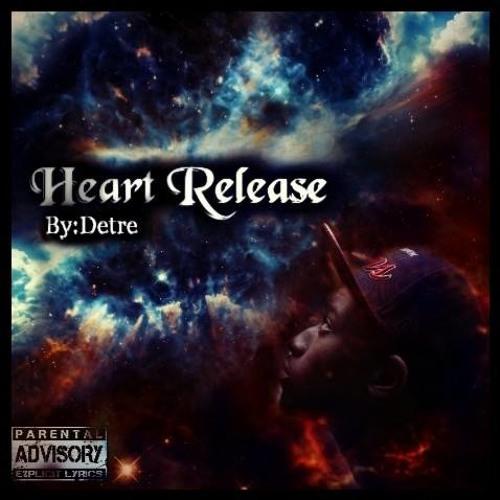 DETRE's avatar