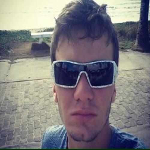 Paulo Cesar Mx's avatar