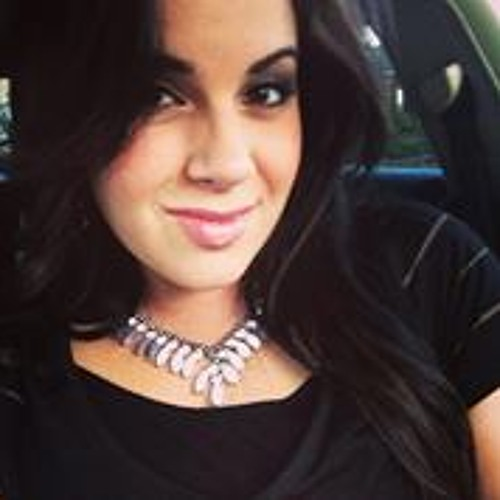 Esther Marie 8's avatar