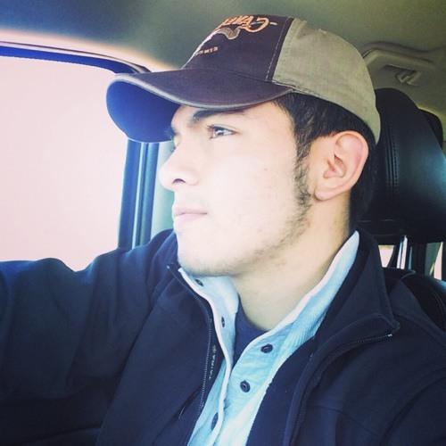 dirtycowboy_'s avatar