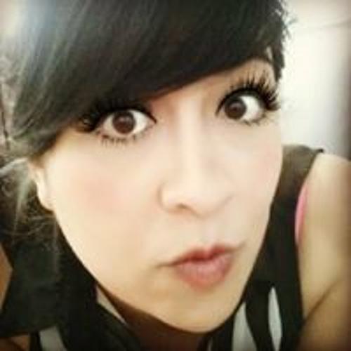 Daam Hills's avatar