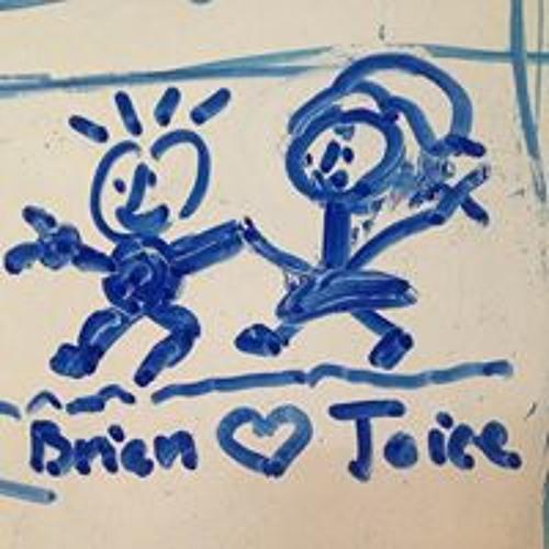 Brian Hatake Phan's avatar