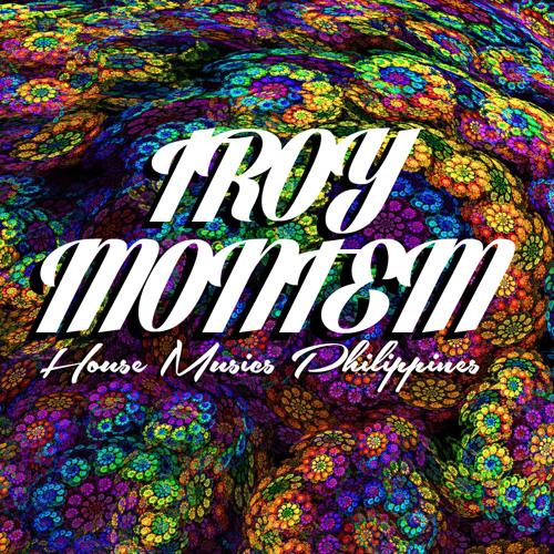 TroyMontem's avatar