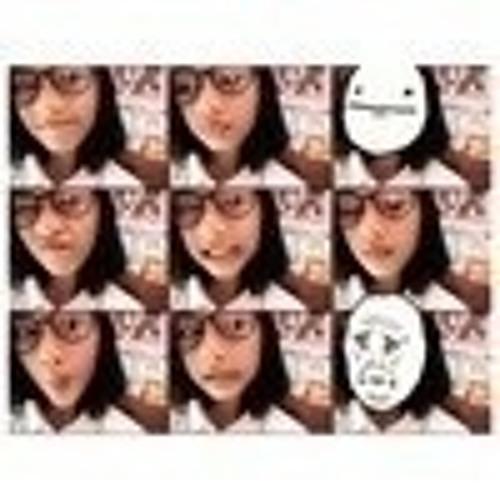 selmafadhila's avatar