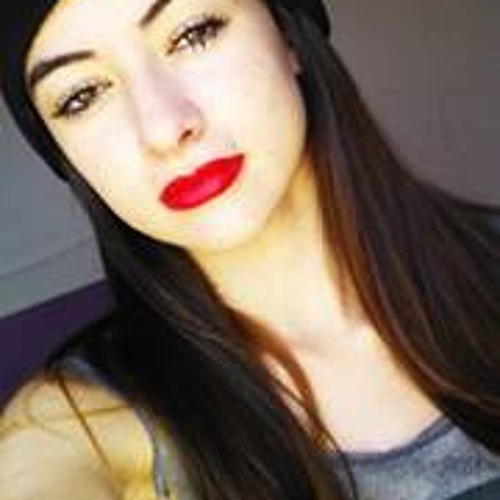 Julia Maria 43's avatar