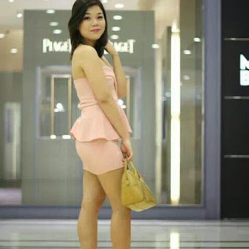 Keng Oanh's avatar