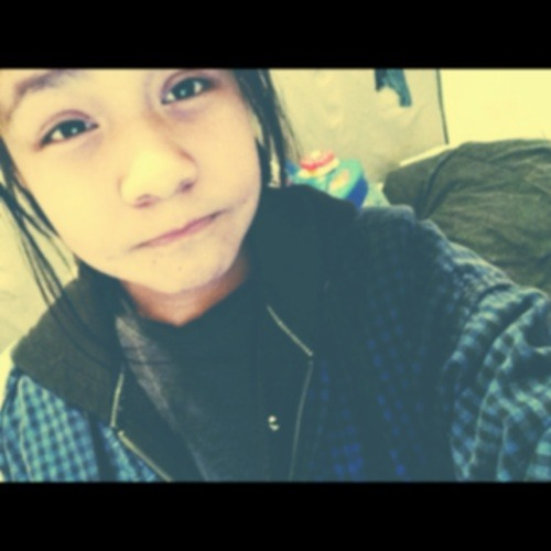 Sierrah c;'s avatar