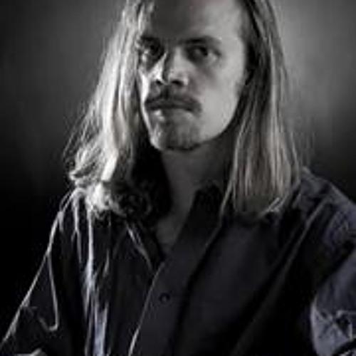Hugo Bujon's avatar