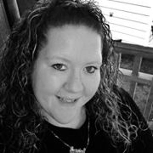Jessica Davenport 7's avatar