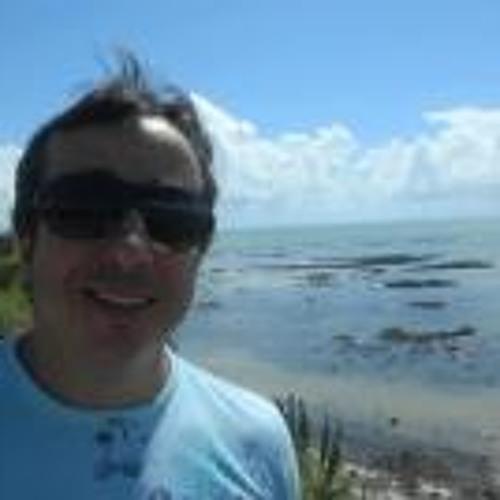 Paulo Sérgio Moreira 3's avatar