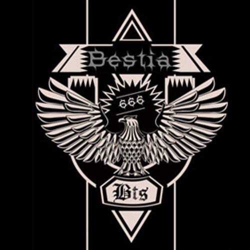 Thebestias's avatar