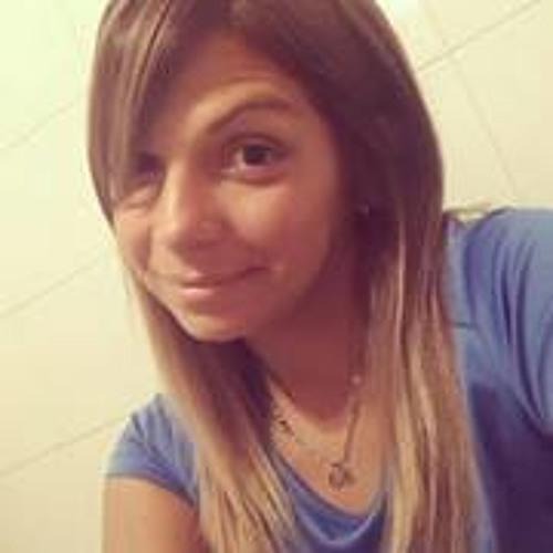 Gimena Gilardenghi's avatar