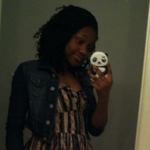 black_girls_rock23's avatar