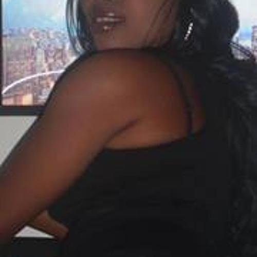 Sarah Ducasse 1's avatar